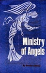 Ministry of Angels
