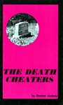 The Death Cheaters