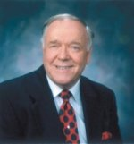 Kenneth E. Hagin DVD's Package