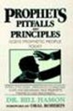 Prophets, Pitfalls, and Principles