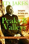 Insights to Help You Survive the Peaks & Valleys