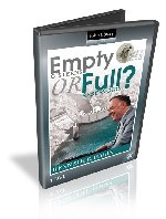 Empty Cisterns of Full Reservoirs DVD