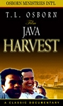 Java Harvest DVD