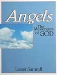 Angels: Messengers Of God CDs