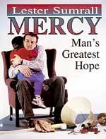 Mercy - Man's Greatest Hope - Study Guide