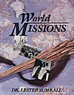 World Missions - Study Guide