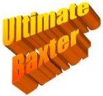 Ultimate Baxter