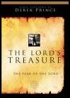 The Lord's Treasure DVD