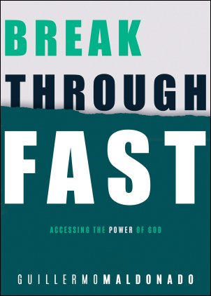 Breakthrough Fast