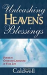 Unleashing Heaven's Blessings