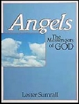 Angels: The Messengers of God MP3 Part 2