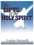 Gifts of the Holy Spirit MP3 Part 2