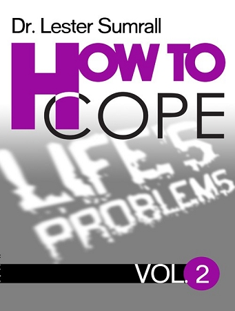 How to Cope with Life's Problems II - Study Guide