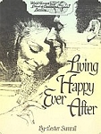 Living Happy Ever After MP3 Part 2
