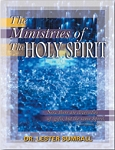Ministries of the Holy Spirit MP3 Part 2