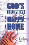God's Blueprint For a Happy Home
