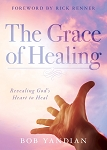 The Grace of Healing