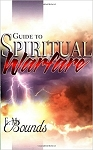 Guide To Spiritual Warfare