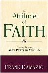 The Attitude of Faith