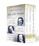 Kathryn Kuhlman Miracle Box Set