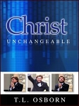 Christ Unchangeable CD Set