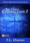 The Christ Connection CD Set Vol. 1
