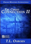 The Christ Connection CD Set Vol. 2