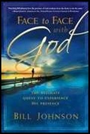 Face to Face With God Audio Book