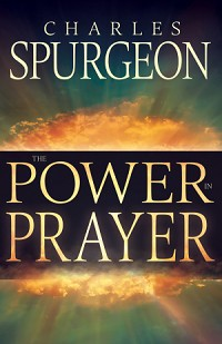 The Power in Prayer