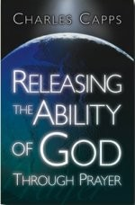 Releasing the Ability of God