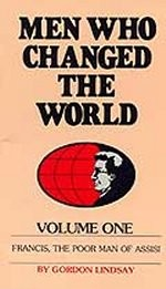 Men Who Changed the World Vol. 1-7