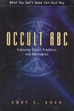 Occult ABC