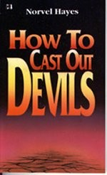 How to Cast Out Devils