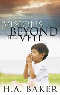 Visions Beyond the Veil(Visions Of Heaven)