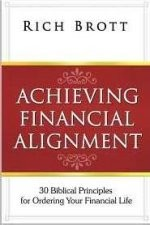 Achieving Financial Alignment
