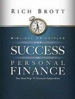 Biblical Principles For Success In Personal Finance