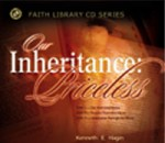 Our Inheritance: Priceless CD Series