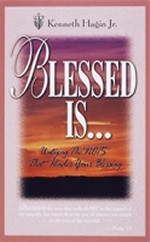 Blessed Is...