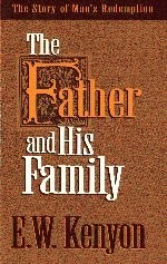 The Father and His Family CD Set