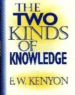 The Two Kinds of Knowledge CD Set