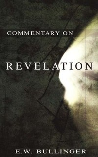 Commentary on Revelation