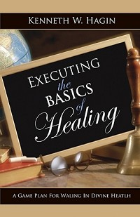 Executing the Basics of Healing