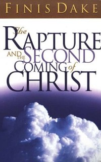 The Rapture and the Second Coming